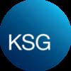 KSG+Logo+Transparent