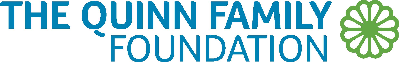 Quinn Family Foundation Logo